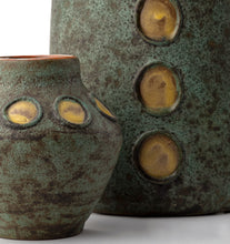 Load image into Gallery viewer, Toscana Series Vase Set