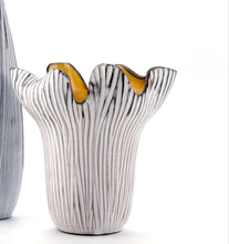 Load image into Gallery viewer, Fungo Series Vase Set