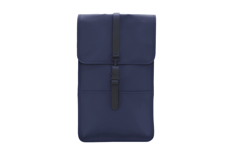 Sac à dos Rains Backpack bleu
