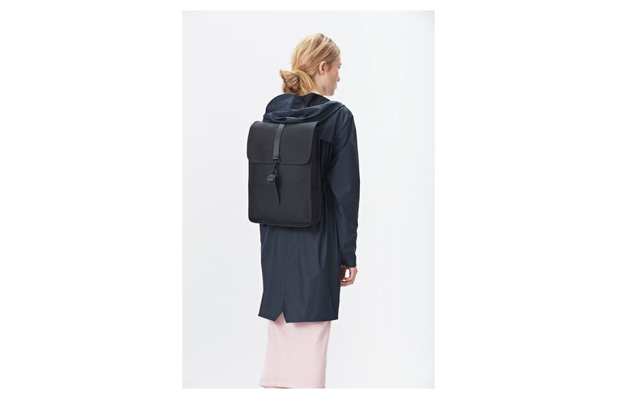 Sac à dos Rains Backpack Mini bleu