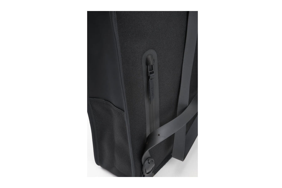 Sac à dos Rains Backpack Mini noir