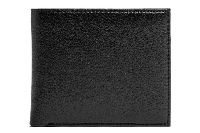 Doshi Wallet by Grape Cat Vegan Clothing Brand