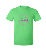 Year of the Pig T-Shirt by Grape Cat Vegan Clothing Brand