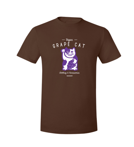 Live with Compassion T-Shirt