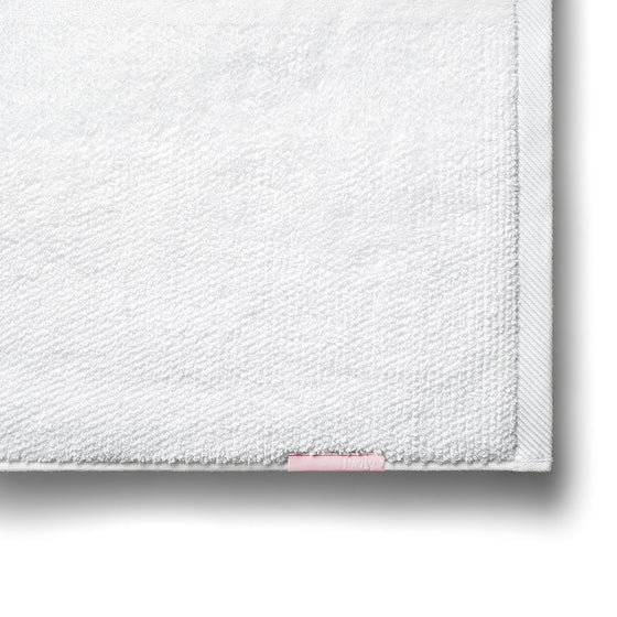 Classic Bath Towels- Briar Rose