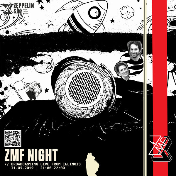 Past Event: ZMF Night