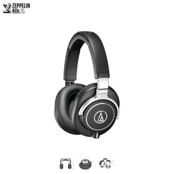 [BLACKOUT SALE] Audio-Technica ATH-M70x