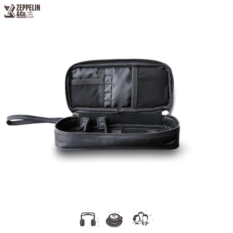 ddHiFi C-2019 Carrying Case