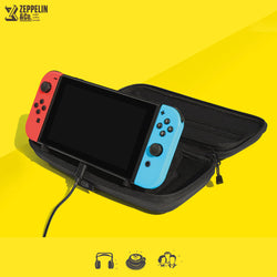 Dignis Pleve Nintendo Switch Stand-pouch