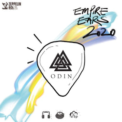 Empire Ears Odin UIEM