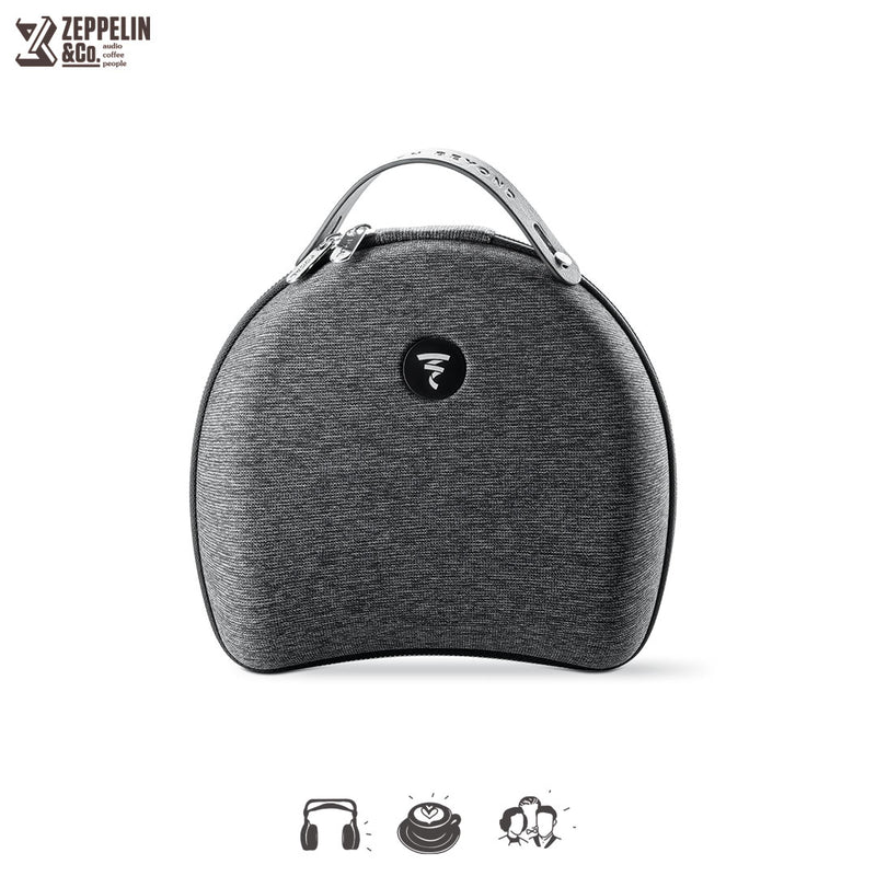 Focal Hardshell Carrying Case