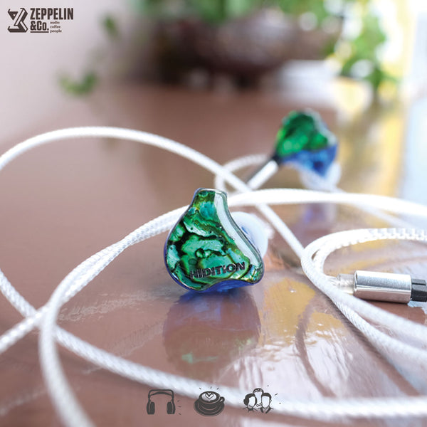 Hidition NT1 (CIEM)