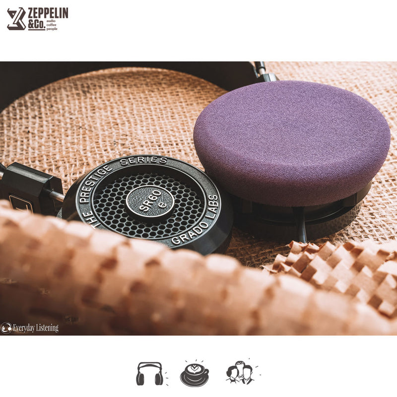 Yaxi Grado S Cushion