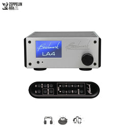 Benchmark LA4 Line Amplifier