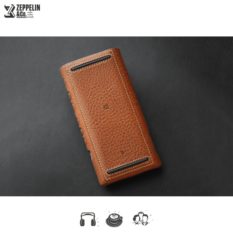 Dignis Centum2 Sony ZX300 Case