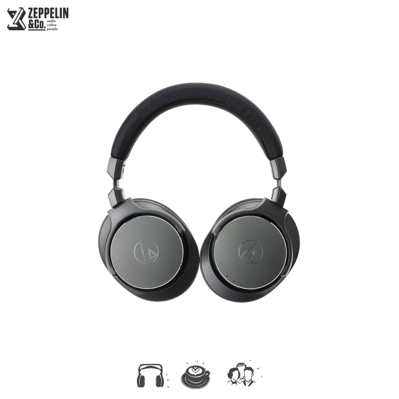 Audio-Technica ATH-DSR7BT