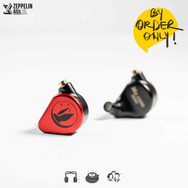 Fir Audio M5 CIEM