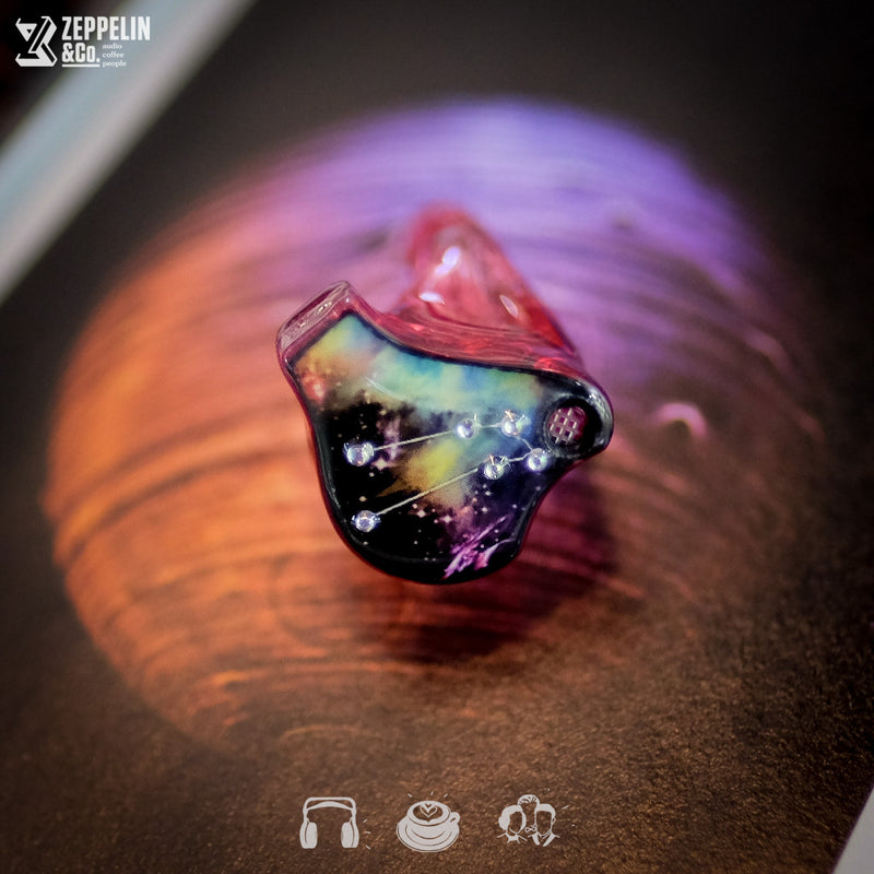Hidition Viento R (CIEM)