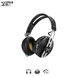 Sennheiser Momentum 2 Around-Ear BT