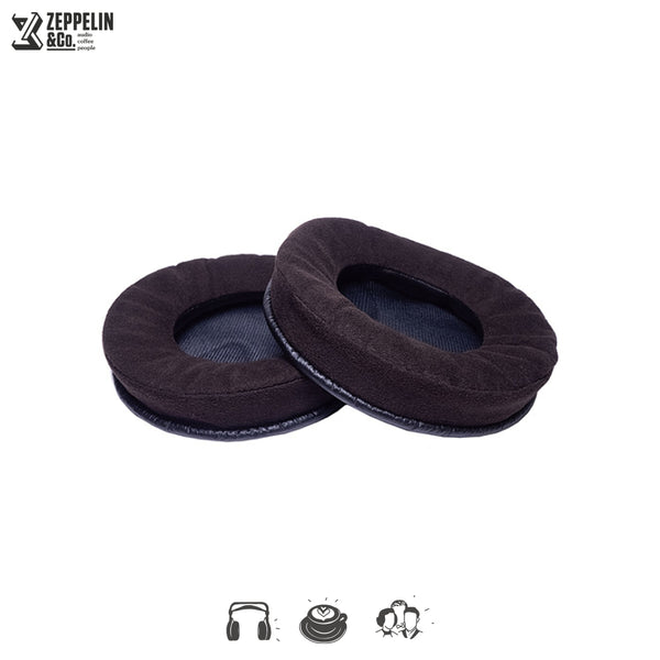 Yaxi A2000Z/AD2000X Comfort Pads
