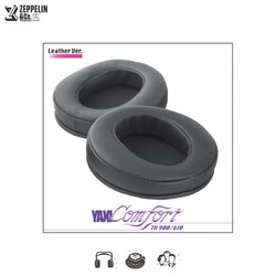 Yaxi TH900/610 Leather Comfort Pads