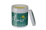 Flow Massage Wax (500g)