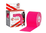 "Premium Kinesiology Tape 5cm x 5m / ""Team Tape"""
