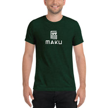 Load image into Gallery viewer, Maku - Short sleeve t-shirt
