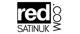 redsatinuk.com
