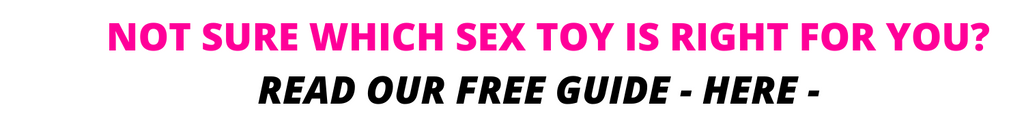 FREE SEX TOY GUIDE REDSATINUK