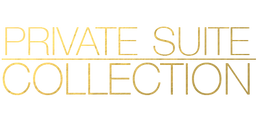 Private Suite Collection®