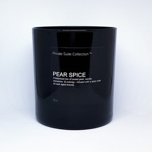PEAR SPICE