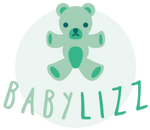 Babylizz Lifestyle for Baby & Kids