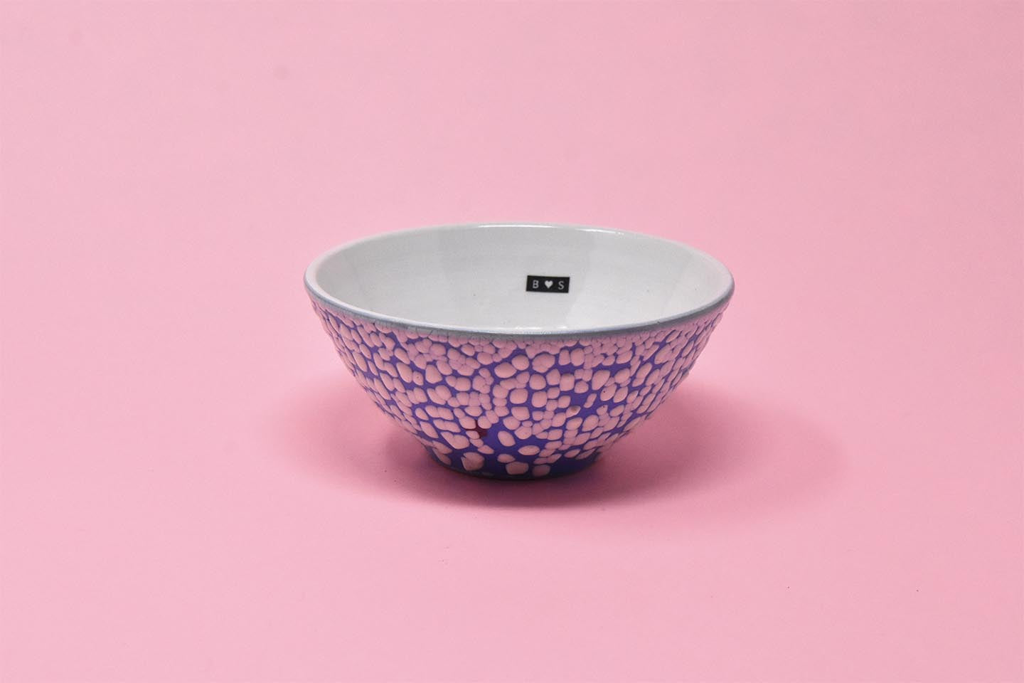 Bowl - Midnight Blue 2