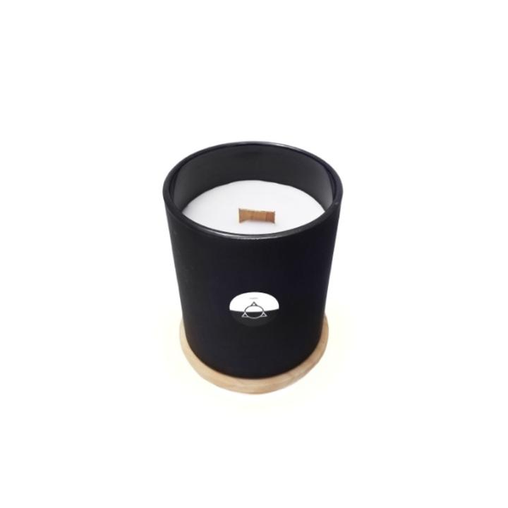 Defend - Insect Repelling Balm Candle