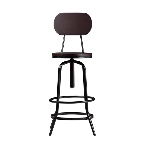 Groovy Bar Stools Clarksville Furniture Pabps2019 Chair Design Images Pabps2019Com