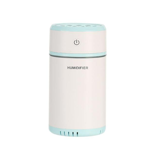 Humidificateur d'Air USB Pour Voiture - Humidifer