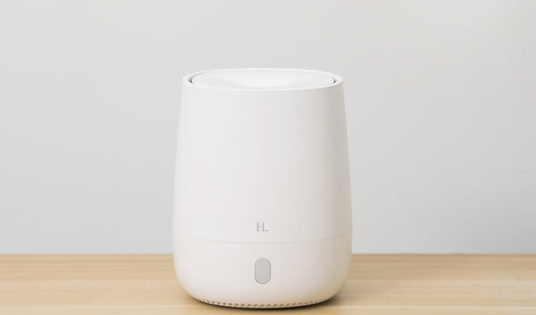 humidificateur d'air pour la maison fashion design