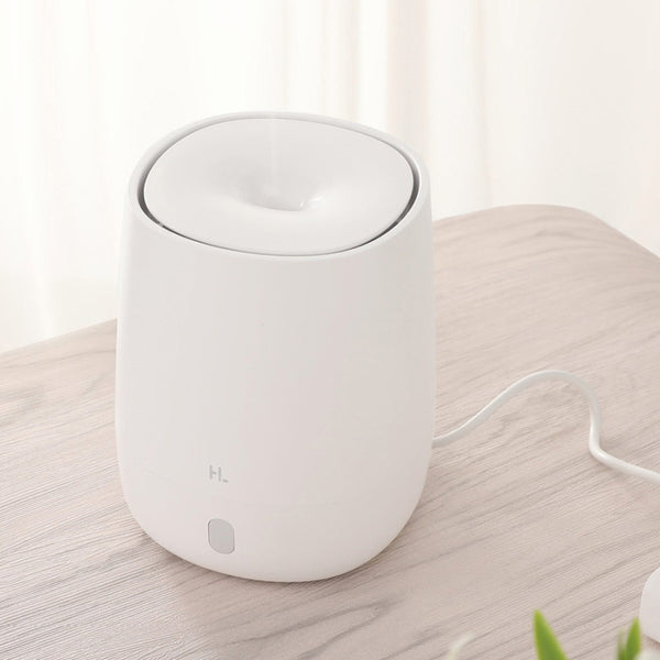 Humidificateur d'Air USB Pour la Chambre - DropAir