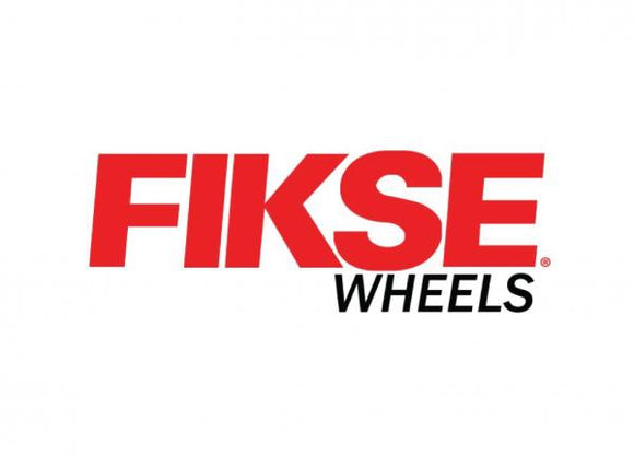 Fikse Wheels