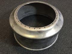 "16 to 17"" Step Lip Inner 34 Hole for BBS RS"