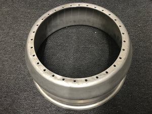 "15 to 16"" Step Lip Inner 30 Hole for BBS RS"