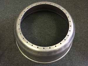 "16"" Step Lip Inner 34 Hole for BBS RS"