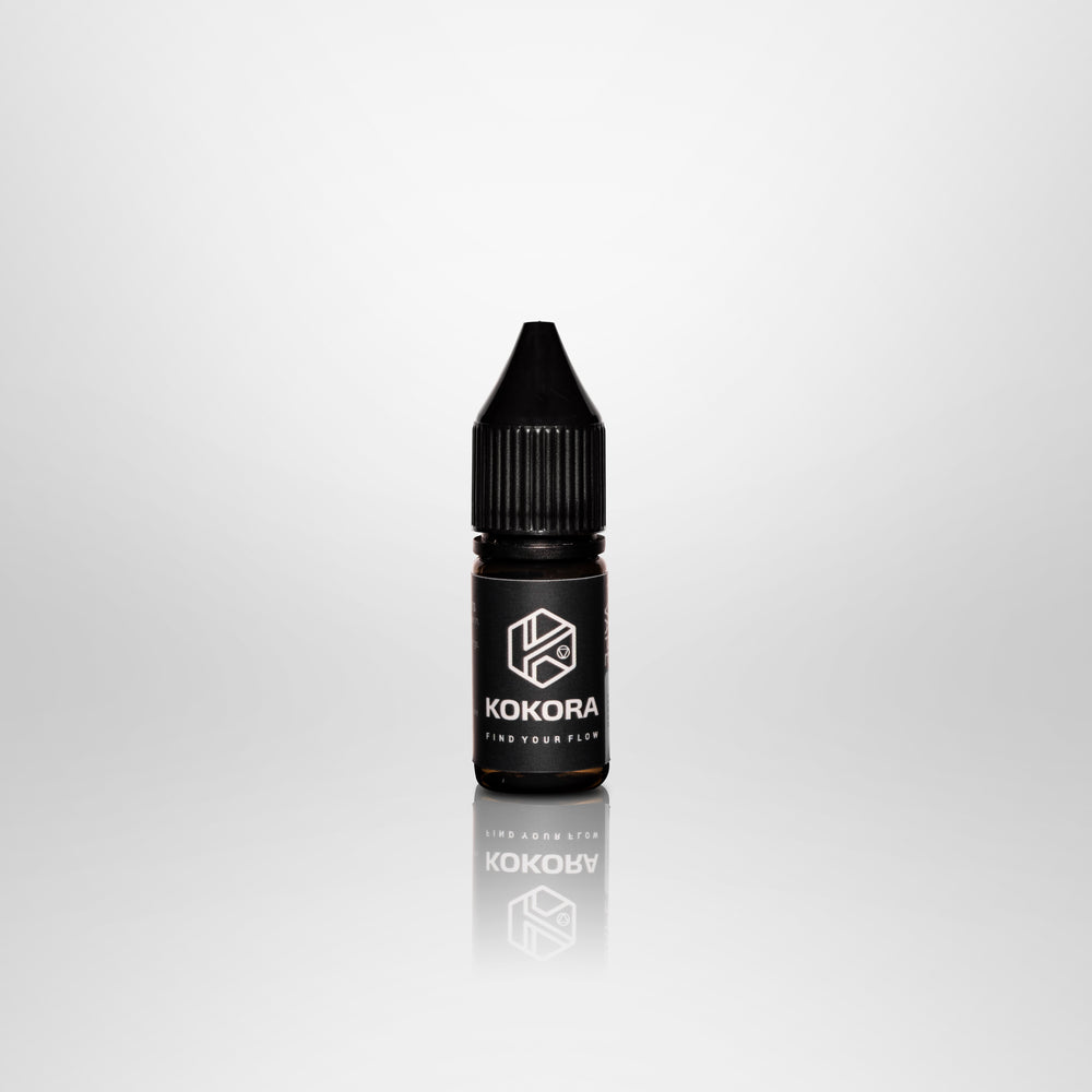CBD Vape Juice Lemon UK