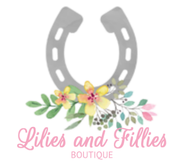 Lilies and Fillies Boutique