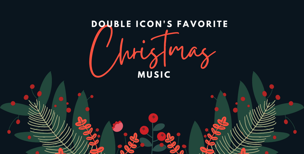 Get into the Holiday Spirit with our Favorite Christmas Records
