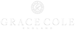 Grace Cole Limited