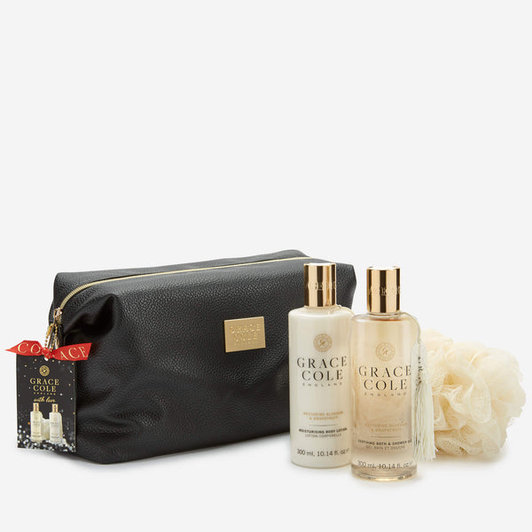 Perfect Getaway Gift Set