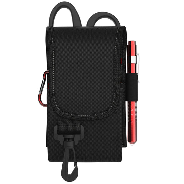 EMT Medical Holster