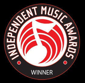 Free Dirt Picks Up Two Independent Music Awards
